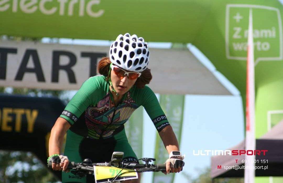 Марихуана спонсирует велоспорт