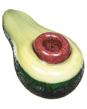 mj, weed, seeds, seed, errors seeds, es, errors, avocado, growing,