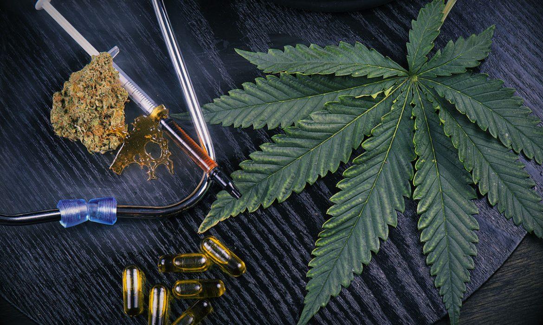 Что лучше всего делать под марихуаной при каких заболеваниях курят марихуану