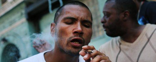 синтетическая марихуана, fake weed, spice, спайсы,