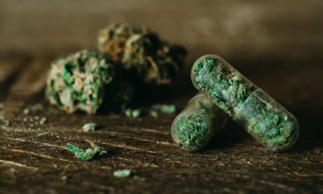 медицинская конопля, конопля, марихуана, medical cannabis, marijuana, weed, cbd, no smoking,