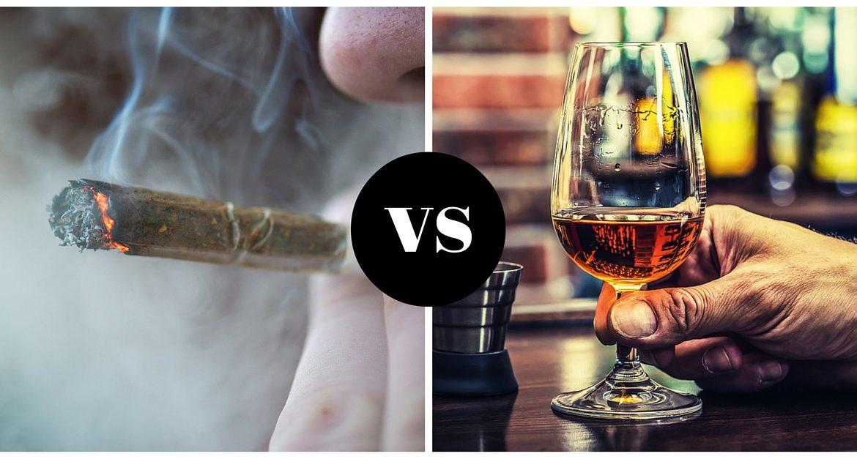 как бросить пить, чем заменить алкоголь