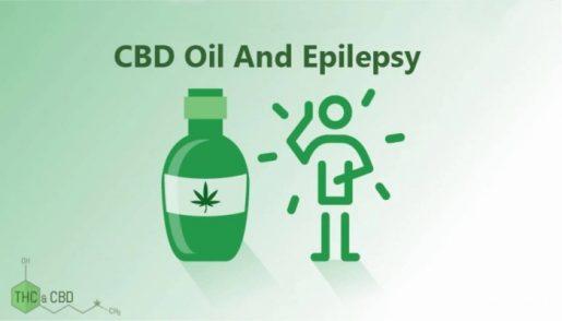 лечение эпилепсии коноплёй, марихуана и эпилепсия, конопля и эпилепсия, лечение эпилепсии коноплёй,