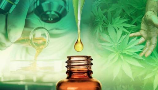 лечение марихуаной, cbd, кбд, каннабидиол, лечебная марихуана, лечение маслом конопли, глазные капли, cbd2, cbd oil, cbd drops,