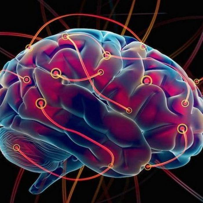 лечение эпилепсии коноплёй, cbd экстракты, каннабидиол, кбд,