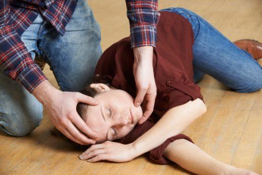 лечение эпилепсии коноплёй, лечение эпилепсии коноплёй, марихуана и эпилепсия, конопля и эпилепсия,