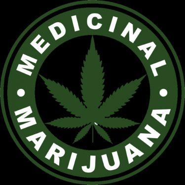 европейский союз, статус марихуаны, легализация марихуаны, медицинская марихуана, легализация марихуаны в Украине,