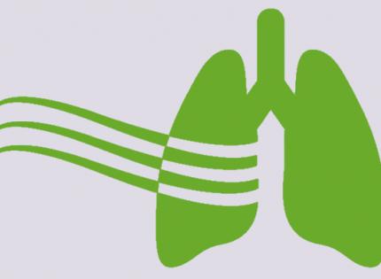 Курение каннабиса и астма ч.3