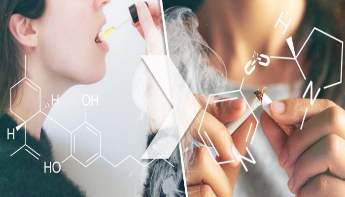 кбд, cbd, бросить курить, как бросить курить, как бросить курить сигареты, бросаем курить лёгкий метод, отказаться от курения, отказ от курения, метод бросить курить, способы бросить курить, хочу бросить курить, мотивация бросить курить, бросил курить, я бросил курить, бросить курить самостоятельно, брошу курить самостоятельно,