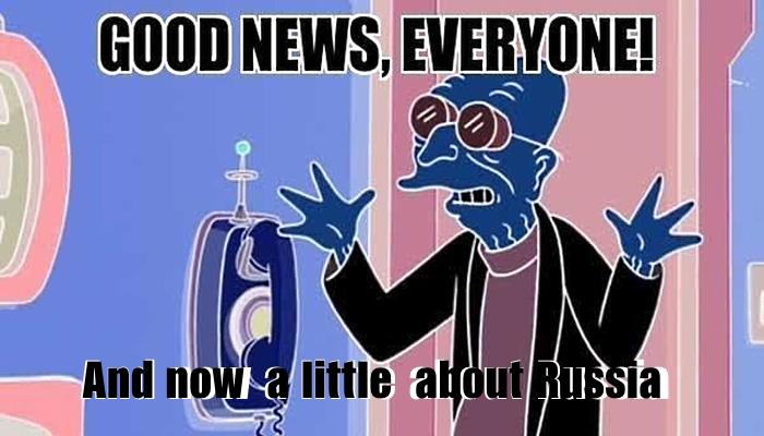 марихуана, россия, медицинская марихуана, конопля, каннабис, легальный оборот, опийный мак, оборот наркотиков,