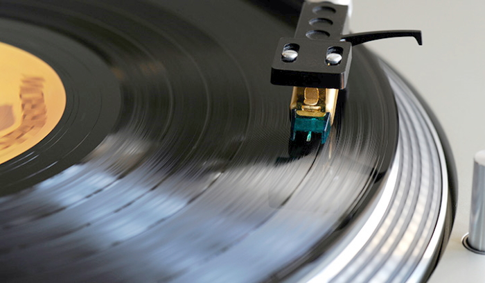 расслабляющая музыка