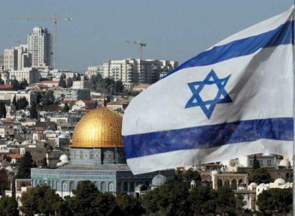 Израиль – мировой лидер в науке о каннабисе